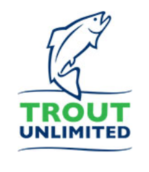 Cape Cod Trout Unlimited